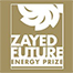 Zayed Future Energy Prize award will boost school's green projects(The National)